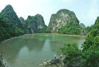 Halong_Cong_Do_Island_200_x_136_.jpg